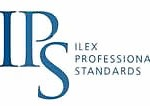 ILEX Professional Standards
