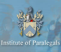 institute-of-paralegals