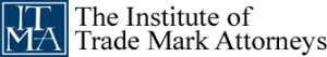 Institute of Trade Mark Attorneys