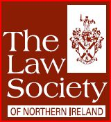 irish law society essays Essay on role of women in society  sanjran thanx for such an informative page its really amazing to have lots of essays on current affairs on a single page.