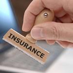 insuranceThumb