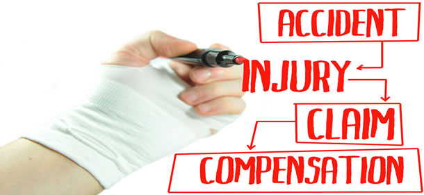 New Rules for Claims Management Companies