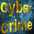 cybercrimeTh
