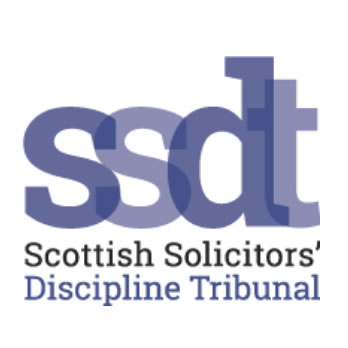 SSDT consults on standard of proof - Lawyers Defence Group