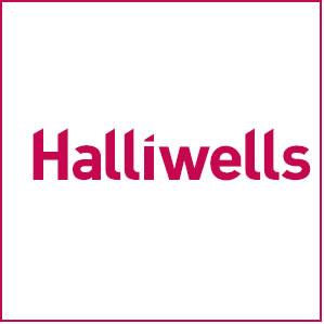 halliwells